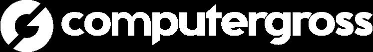 Logo computergross
